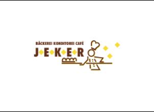 ref logo jeker 300×200