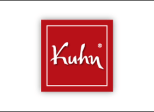 ref logo kuhn 300×200