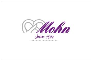 ref logo mohn 300×200