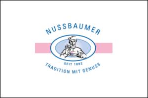 ref logo nussbaumer 300×200