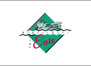 ref logo zur Ente 300×200