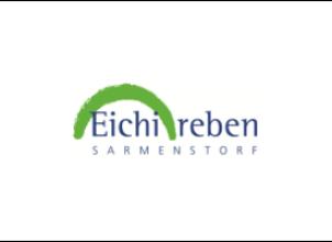 ref logo eichireben 300×200