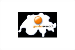 ref logo gander event 300×200