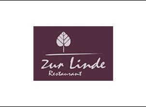 logo zur linde 300×200