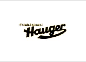 ref logo hauger 300×200