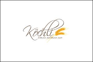 ref logo köchli 300×200
