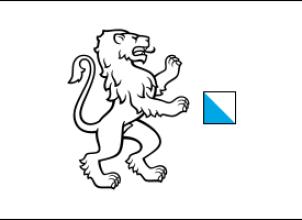 ref logo kt zürich 300×200