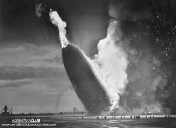 must-see-black-and-white-historic-moments-40-600x437