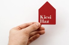 1-real-estate-business-cards