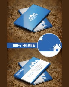 14-real-estate-business-cards
