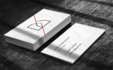 16-real-estate-business-cards