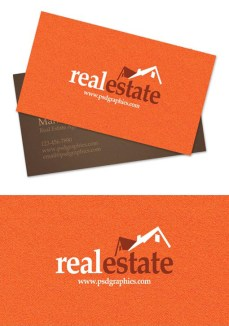25-construction-business-cards