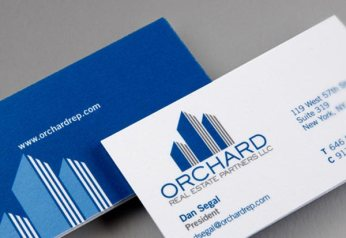 37-construction-business-cards