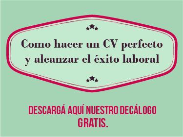 Banner CV creativa-01