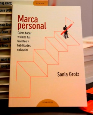libromarcas_personales_2