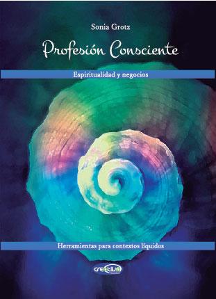 libro-profesion-consciente-03