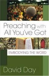 > Livro 13: Pregação encarnacional (2/2)
