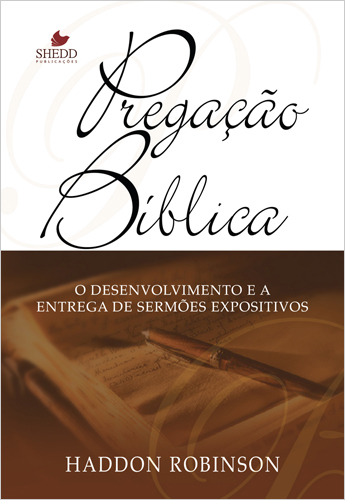 Livro 31: Pregação bíblica (2/2)