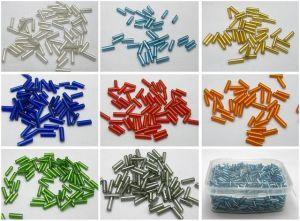2000-Mixed-Silver-Lined-Color-font-b-Glass-b-font-font-b-Tube-b-font-Bugle