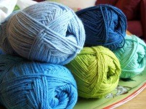 yarn_sample
