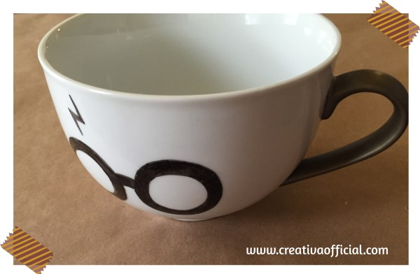 Taza-de-Harry-creativa-img2