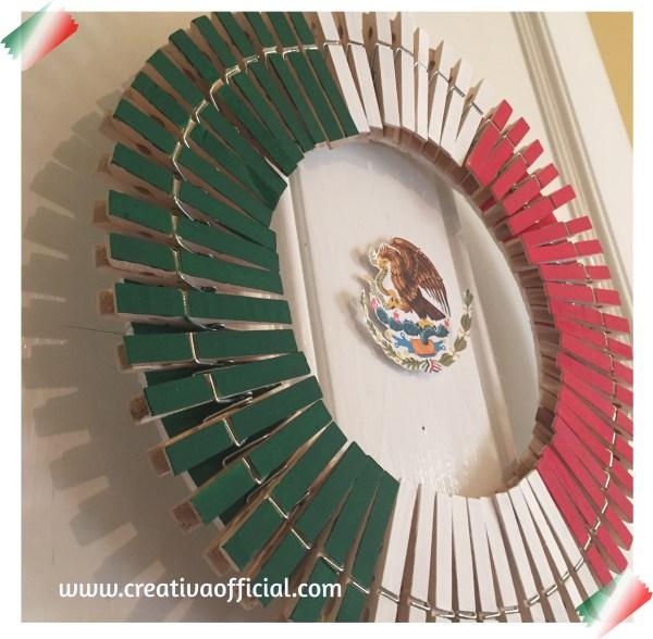 corona-para-fiestas-patrias-creativa-img2