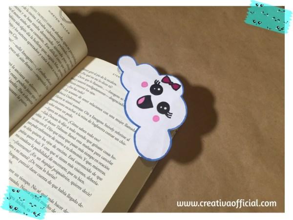 separadores-kawaii-para-libros-img1-blog-creativa