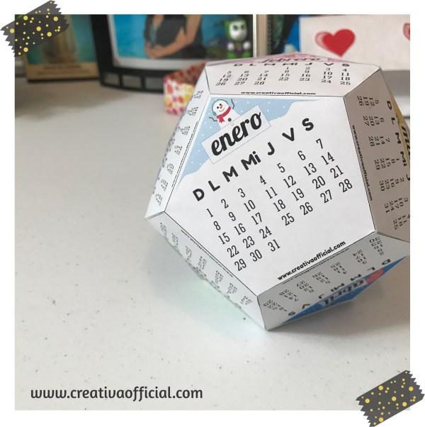 calendario-2017-creativa-imagen3-blog