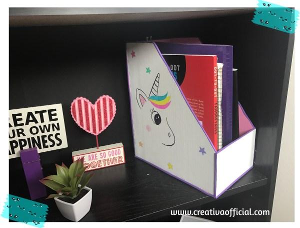 Imagen1 para blog-organizador de libros