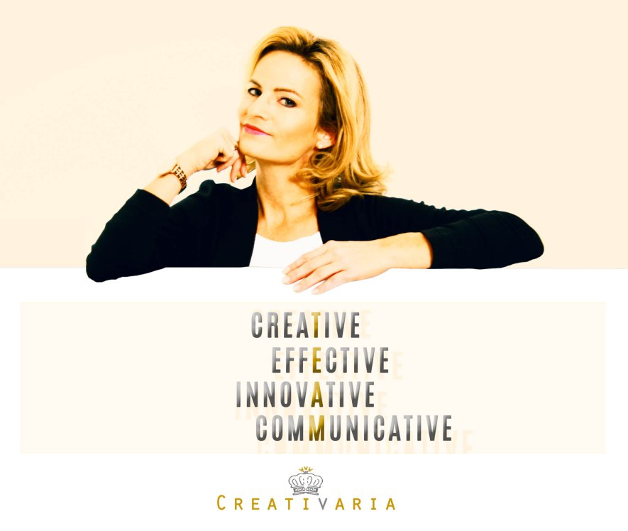 creativaria Team