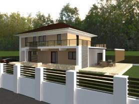 proiecte fatada (7)