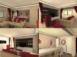 design-interior-iasi-_proiect-interior-10