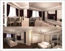 design-interior-iasi-_proiect-interior-14