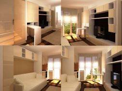 design-interior-iasi-_proiect-interior-19