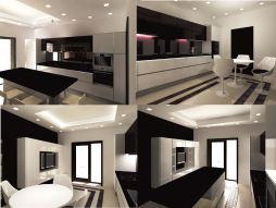 design-interior-iasi-_proiect-interior-26
