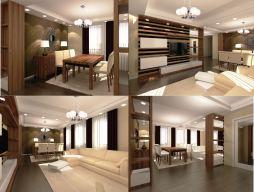 design-interior-iasi-_proiect-interior-28