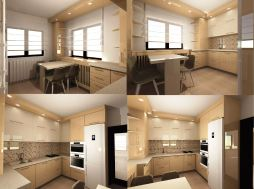 design-interior-iasi-_proiect-interior-39