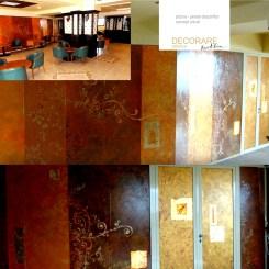 designer-interior-bun-iasi-2