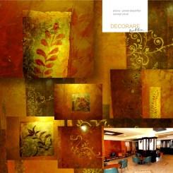 designer-interior-bun-iasi-3