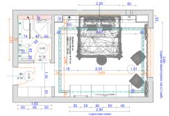 dormitor-cote-scafe-a2