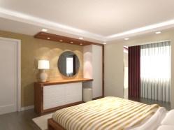 dormitor-matrim-etaj-3