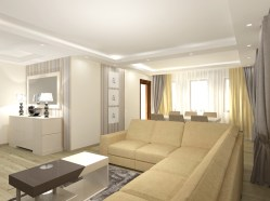 living-design-iasi-designer-4