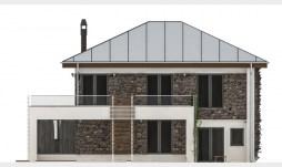 proiect-casa-4