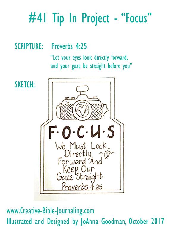 #41 Focus Sketch jpg