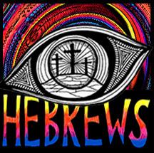AC Hebrews Album