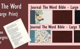 Bible Ad JTW Large KJV, nKJV jpg