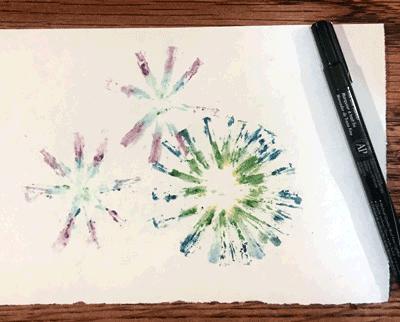 cbj-fireworks_pg-0
