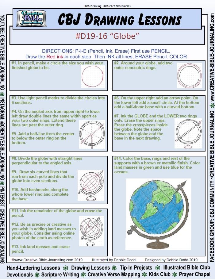 D19-16-Globe-sampleart