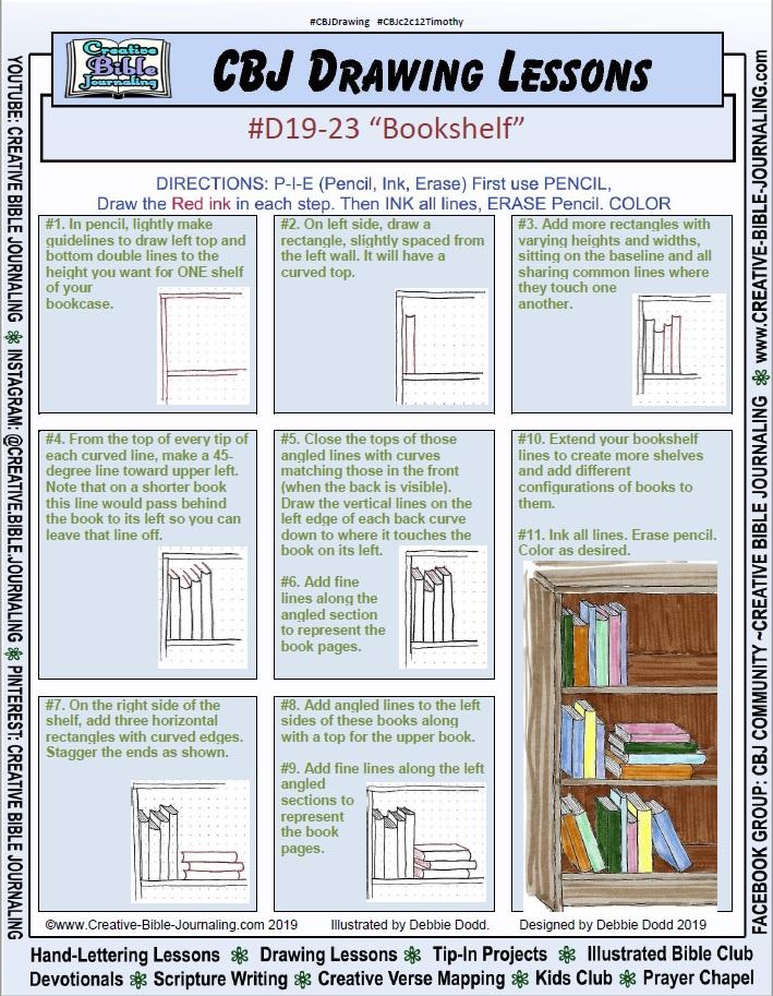 D19-23-Bookshelf-Sample