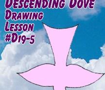 D19-5 DoveSQUARE